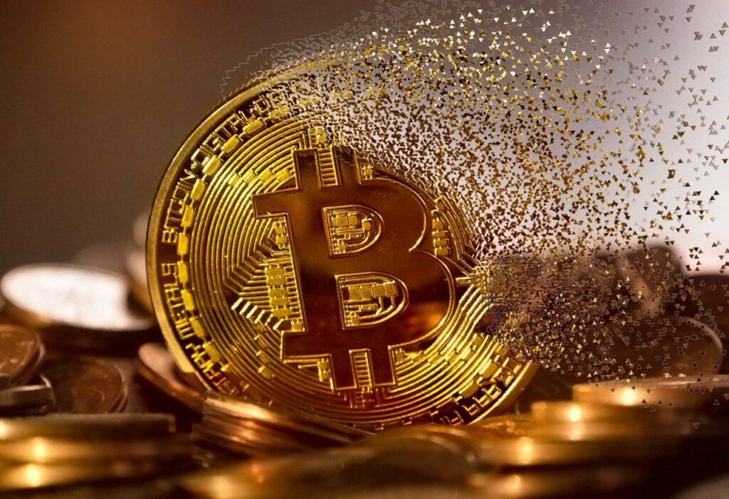 btc markets mobile app bitcoin business model