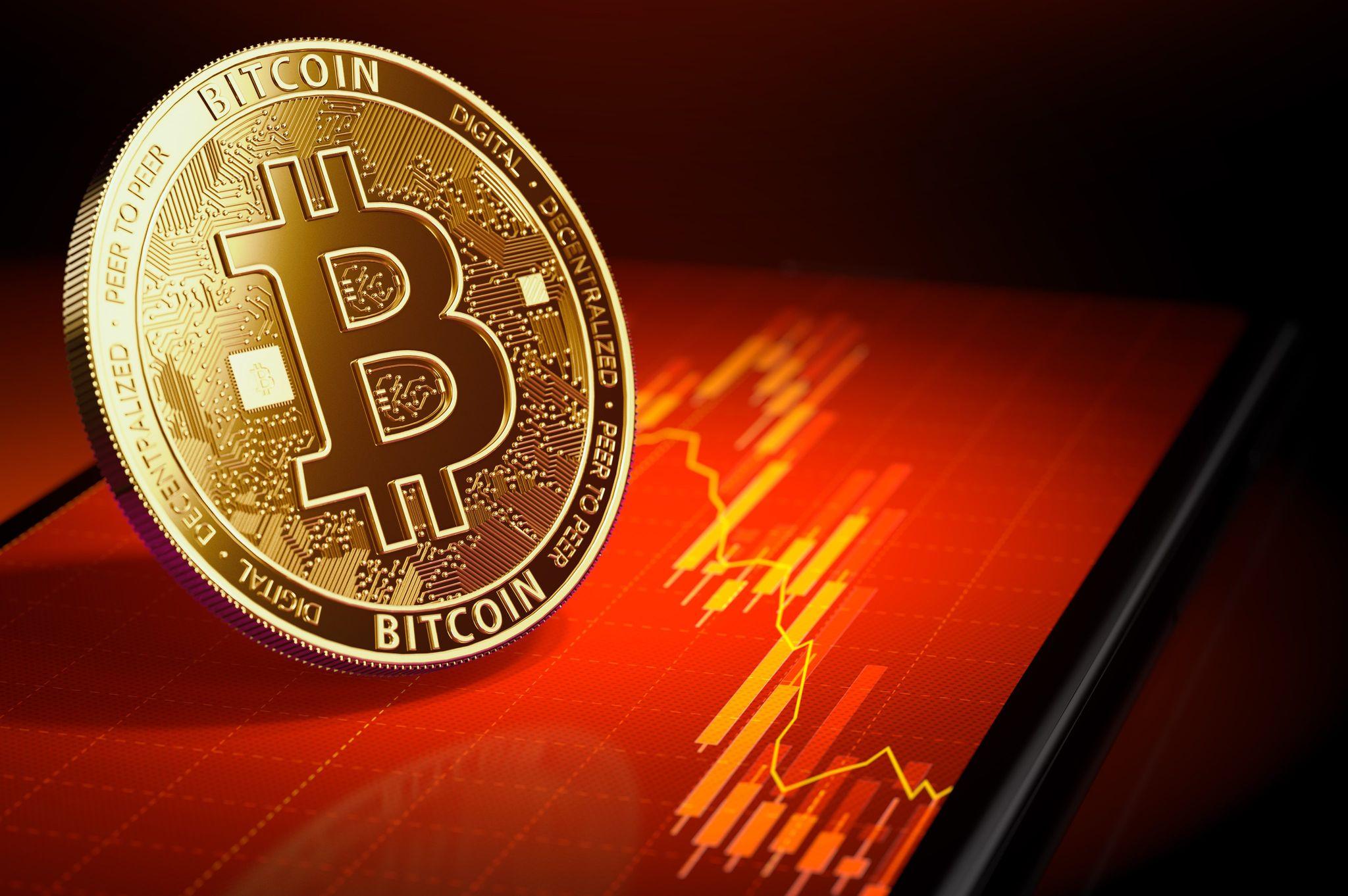 cum plătiți în bitcoin