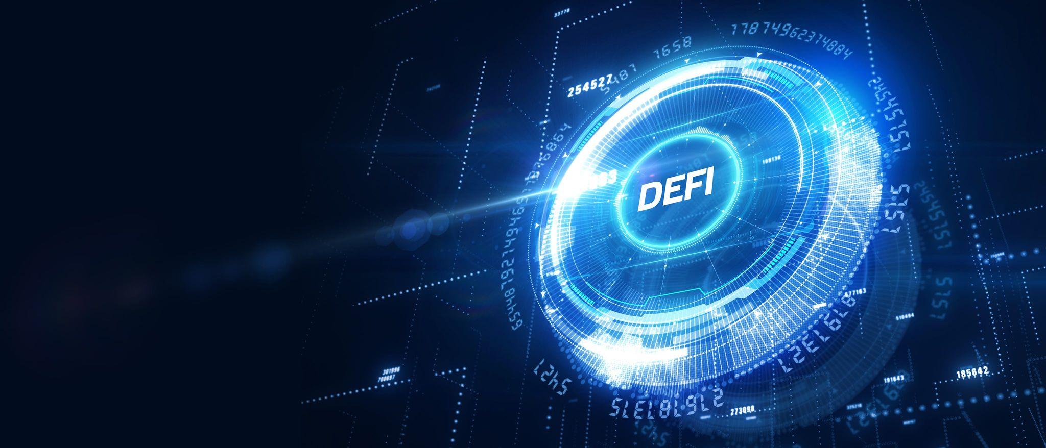 Multicoin Capital: Fond nou de investiții în valoare de $100 de milioane - dedicat proiectelor DeFi și NFT