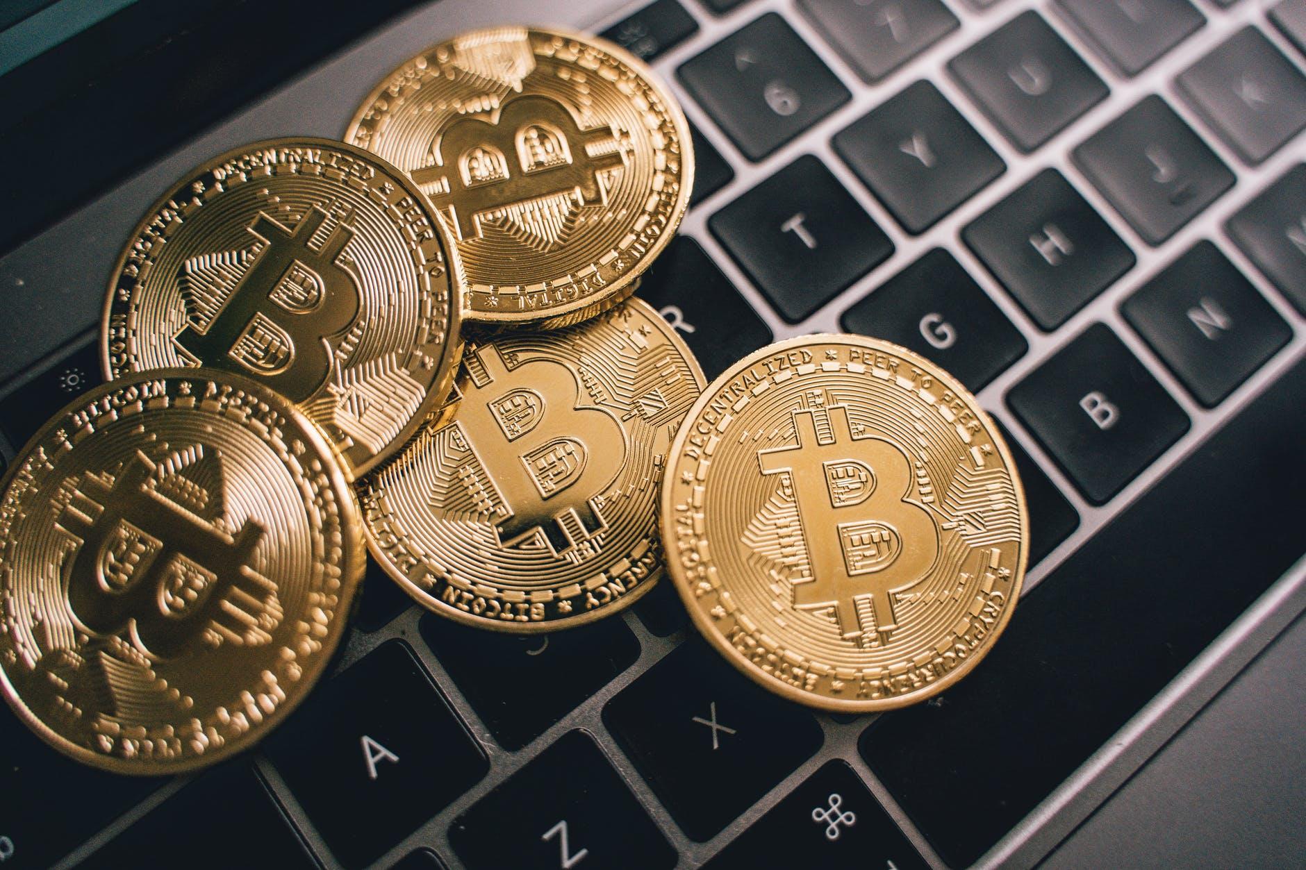 Bitcoin va putea fi trimis printr-un simplu tweet