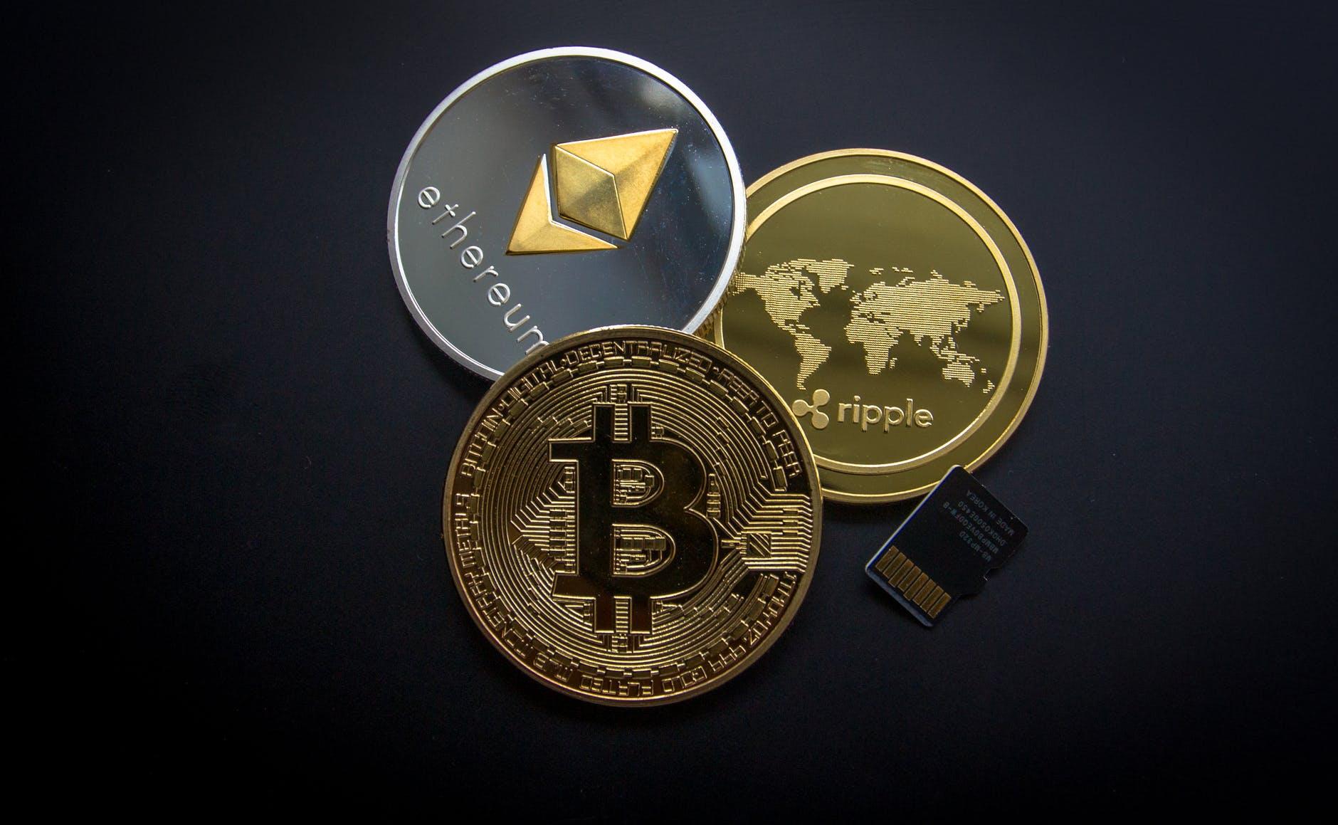 valoarea de tranzacționare curentă bitcoin cum să tranzacționați ripple pentru bitcoin