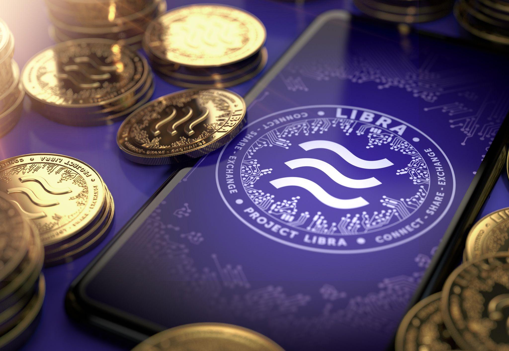 Legea Taxonomiei privind crypto-monedele în 2021