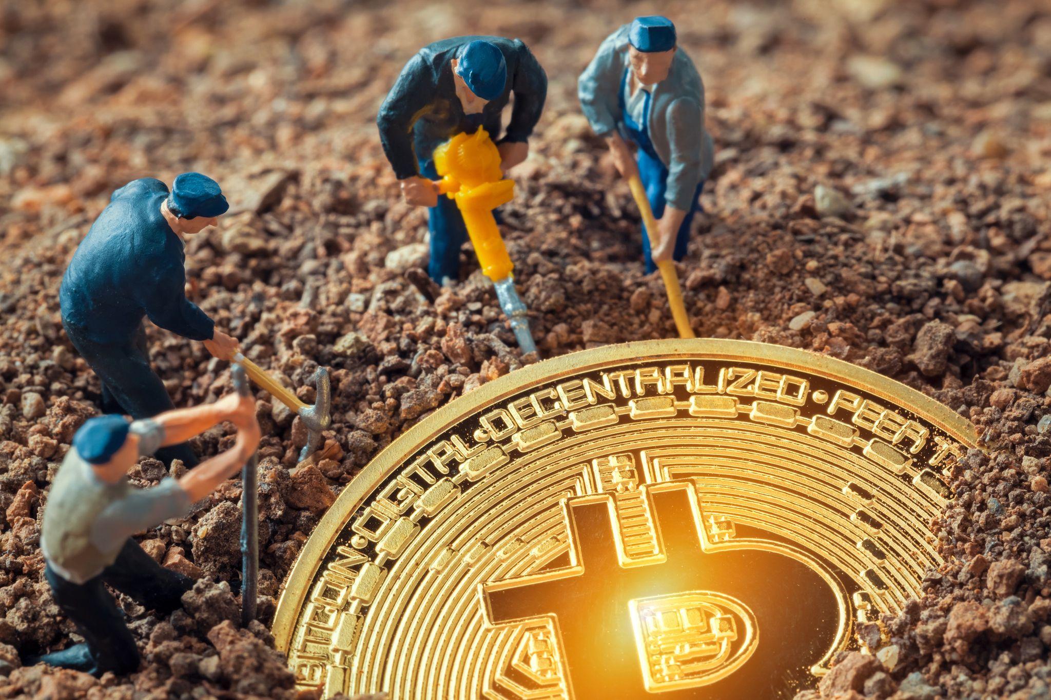cum se face o clonă bitcoin)