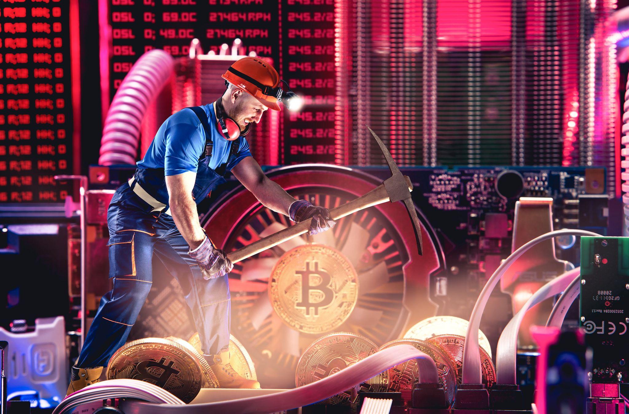 piața mondială a bitcoinului poți să trasezi bitcoin