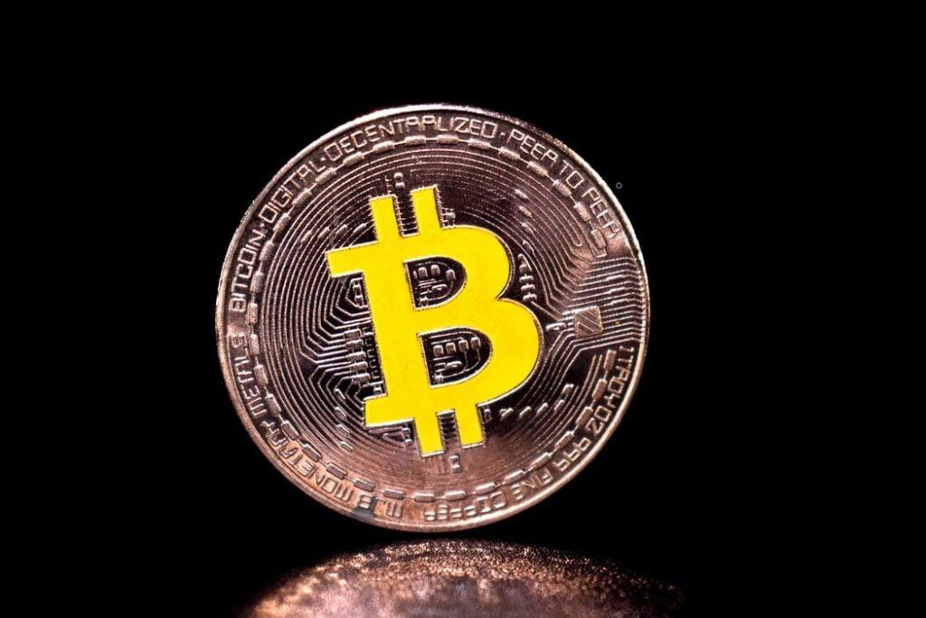 Insula care va găzdui prima comunitate bitcoin din lume