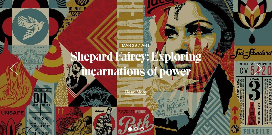 NFT: SuperRare a strâns $9 milioane - Scad vânzările de artă digitală
