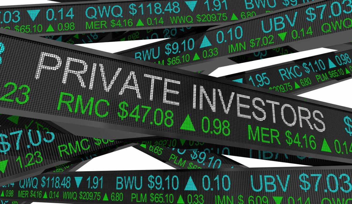 JP Morgan le va permite clienților să investească pentru prima dată într-un fond Bitcoin
