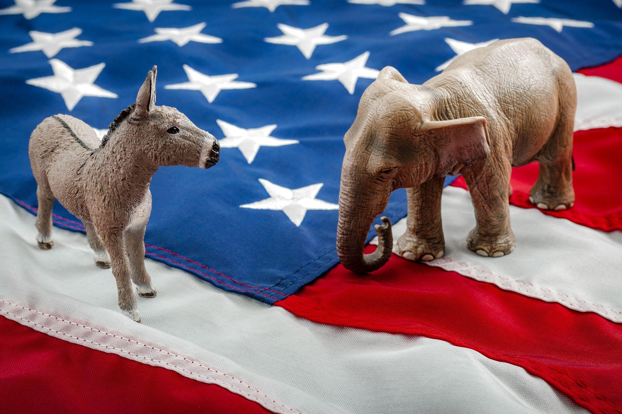 America: Planul lui Biden de impozitare a câştigurilor din crypto-monede. Își vor reveni prețurile cu picioarele pe pământ?
