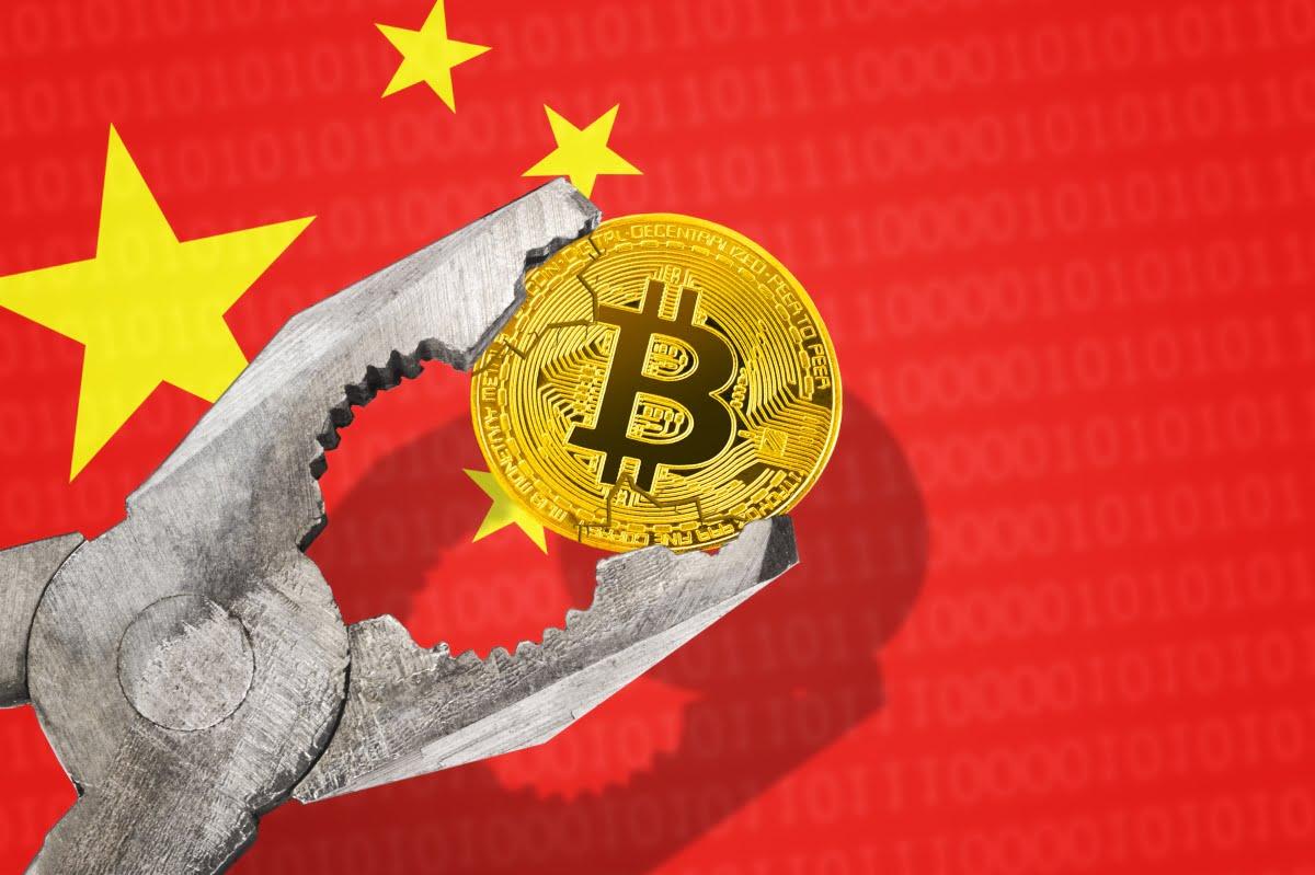 3 riscuri de a investi în cripto-curriecies interzicerea tranzacționării bitcoin