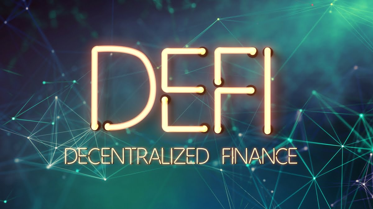 Simplu Explicat: Fondurile de lichidități DeFi