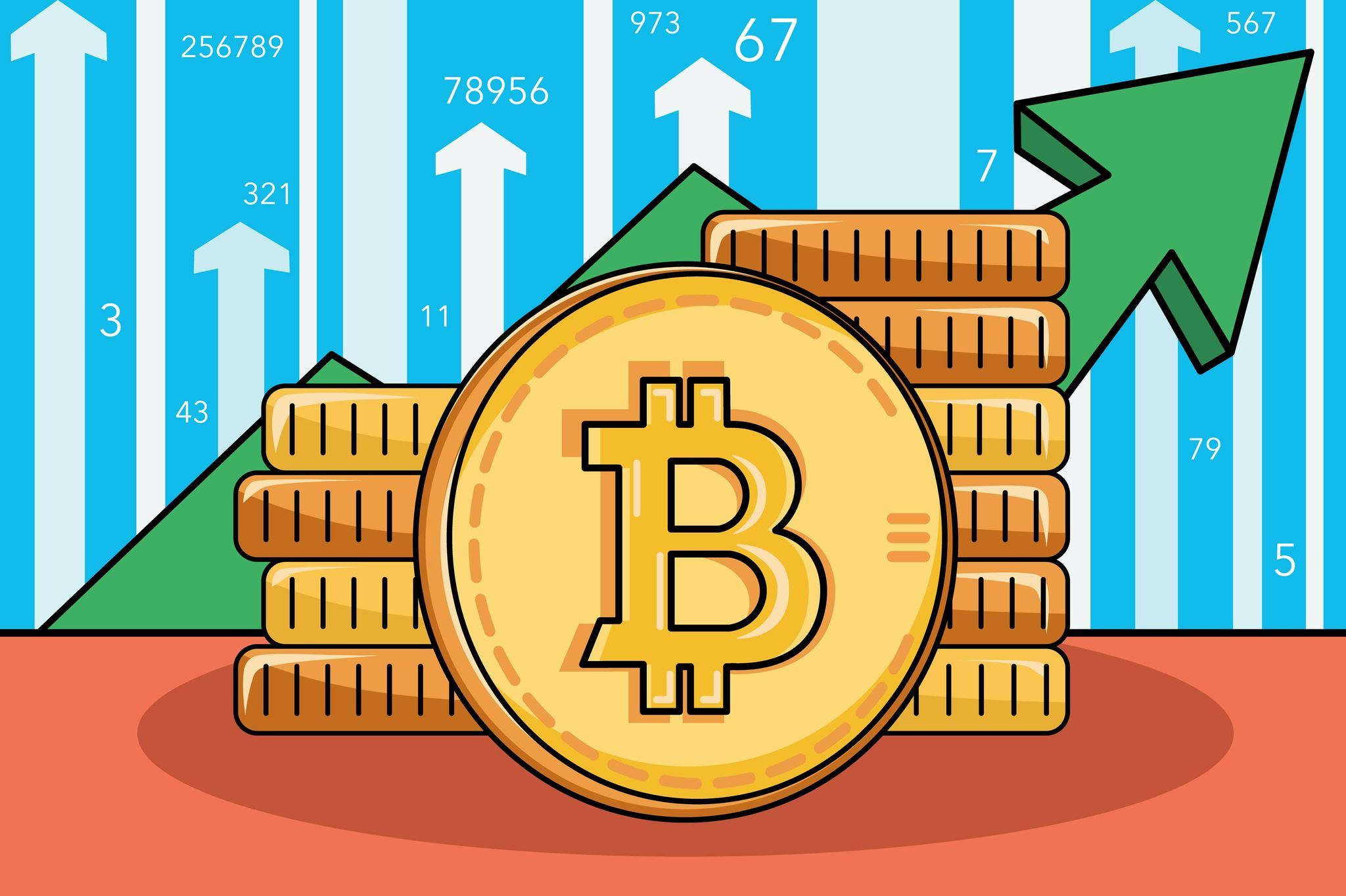 comentariu plătitor des bitcoins