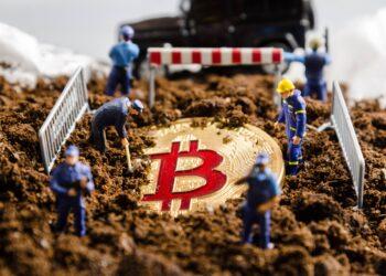 procesul de selecție în btc 2021 bitcoin vs dow