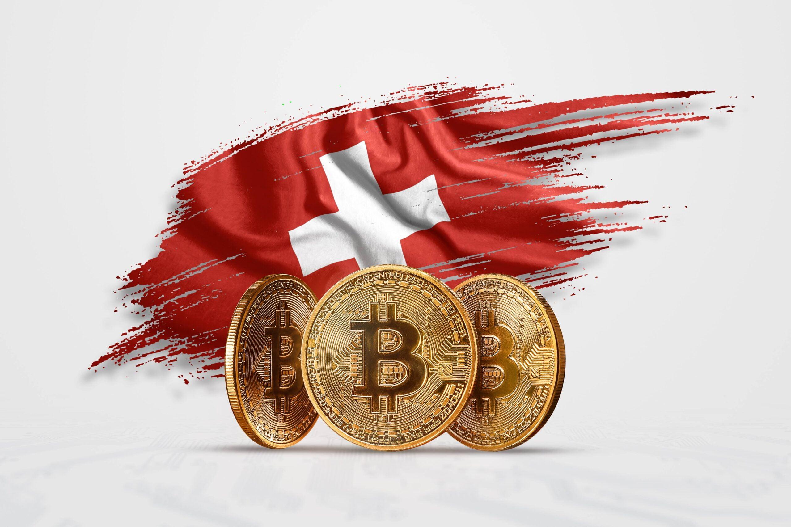 Bitcoin: BBVA oferă clienților elvețieni custodia și tranzacționarea BTC