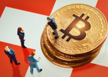 calculator mining bitcoin 1 btc la xaf