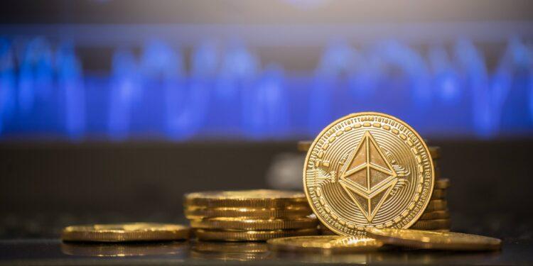 Bitcoin investicij filialas. BITCOINO spraga