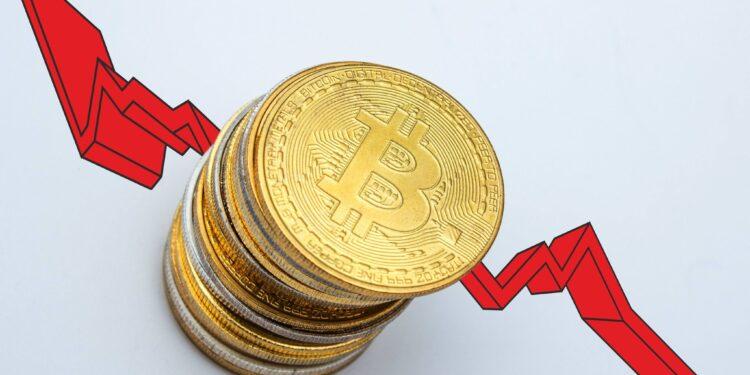 bitcoin site- uri de cumpărare a fost bedeutet bitcoin trading