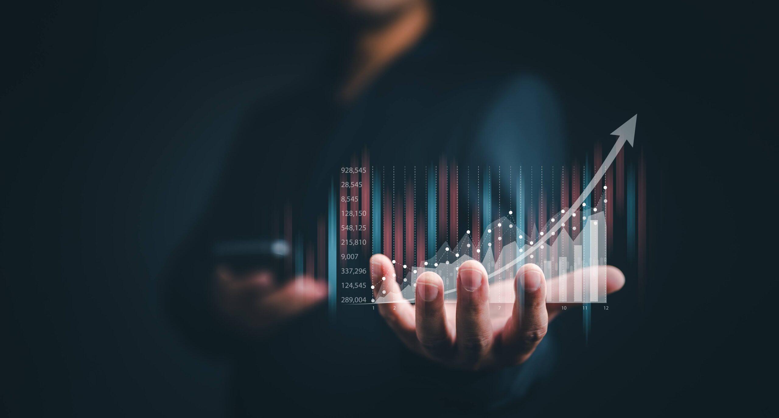 Bitcoin Trading: diferența dintre investiție și tranzacționare