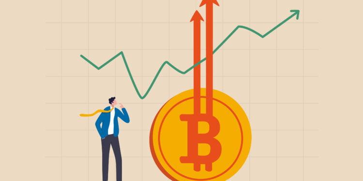 Două noi fonduri de investiții în startupuri de criptomonede și blockchain