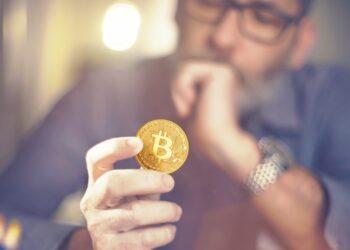 nou site de investiții bitcoin