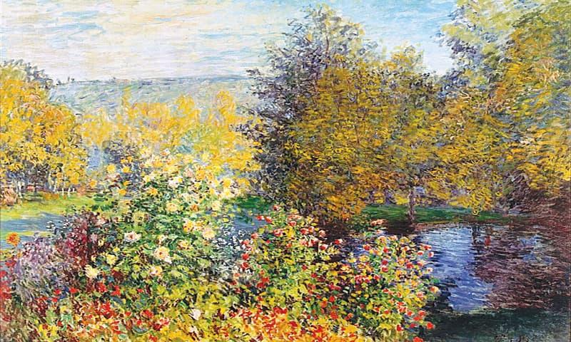 NFT: Binance împreună cu muzeul rusesc Hermitage vor tokeniza tablourile lui Da Vinci și Van Gogh