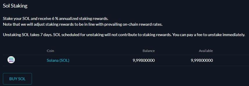 Staking cu crypto: Cum fac stake? Cum câștig un venit pasiv folosind monede digitale?