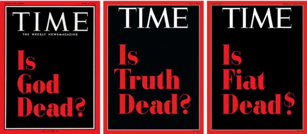 Ethereum: Vitalik Buterin este una dintre cele mai importante 100 personalități din 2021 conform revistei Time
